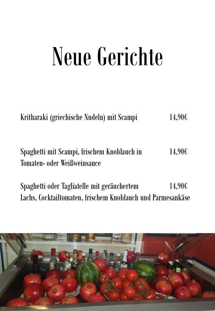 IossifSpeisekarte_page-0001
