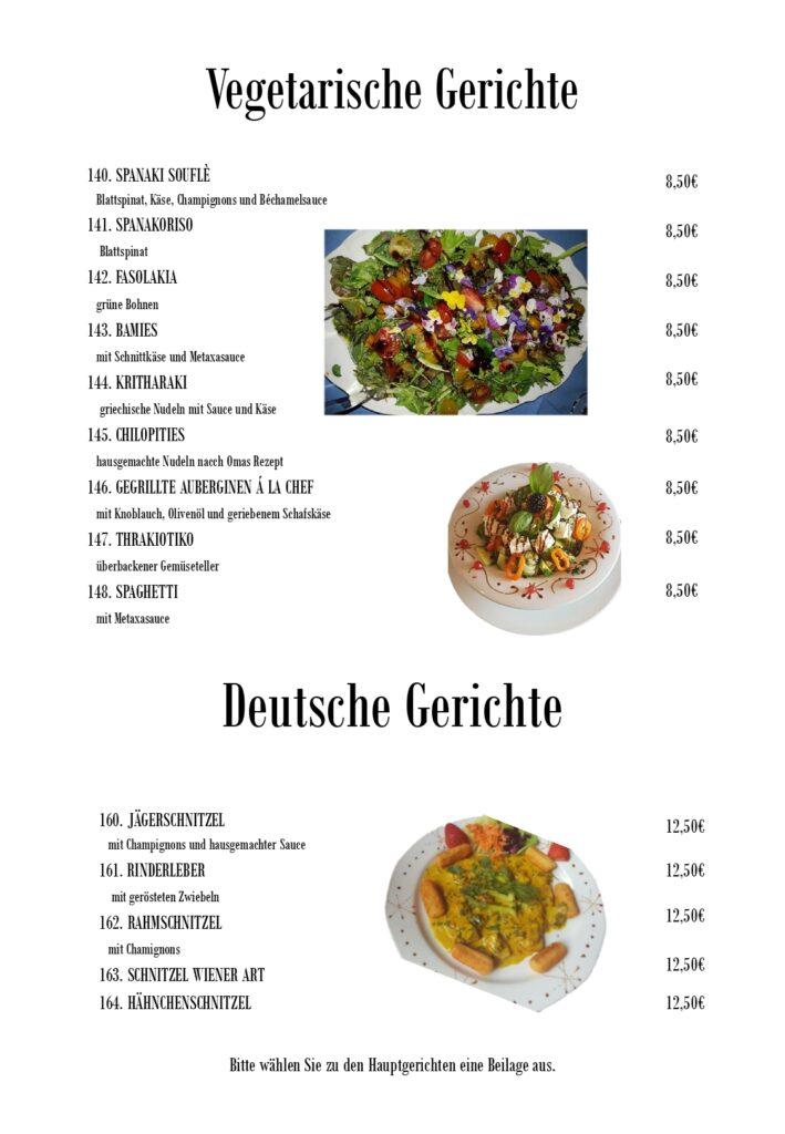IossifSpeisekarte_page-0010